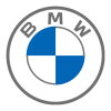 Gerritsma-Autos-BMW-logo