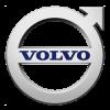 Gerritsma-Autos-Volvo-logo