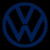 Gerritsma-Autos-volkswagen-logo