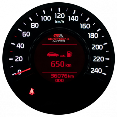 gerritsma-autos-home-slider-6-snelheid-logo